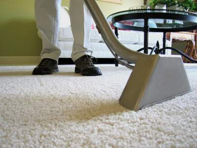 Carpet-Cleaning-1